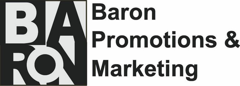 Baron Promotions & Marketing Inc